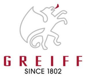 Greiff - Kataloge