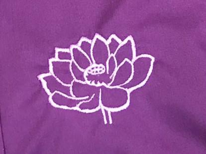 Logo Seerose